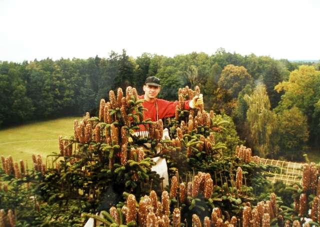 jodgrecka-1998-640.jpg