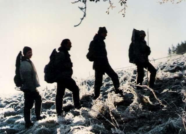 szyszka-expedicion-st1996-640.jpg