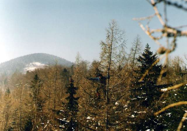 zakret-smierci-iii-1996-640.jpg