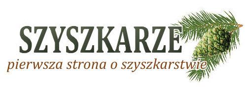 Szyszkarze.pl